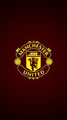 Manchester United Wallpaper, Manchester United Team, Arsenal Wallpapers, Motion Wallpapers, M United, Cristiano Ronaldo Juventus, Soccer Memes, Sports Wall, Football Wallpaper