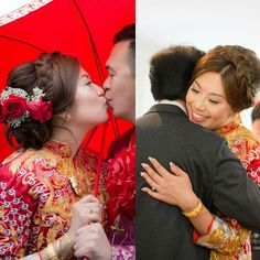 awesome vancouver wedding Pretty braided updo on Leona for her tea ceremony back in 2015 (which is really not THAT long ago hehe). Much❤❤ for this couple, please have a second wedding so we can do this all over again #makeupartist #bridal #bridalhair #braided #braidedupdo #teaceremony #vancouverbride by @cremebridal  #vancouverwedding #vancouverweddingmakeup #vancouverwedding