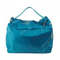 Kiel 2 (petrol) Weekender, Rebecca Minkoff, Gym Bag, Bags, Fashion, Ocelot, Notebook Bag, Kiel, Handbags