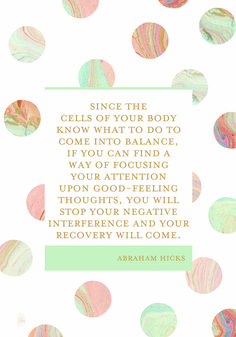 Abraham Hicks Quote that will help manifest your dreams. WHAT DO YOU THINK?   #inspoquotes #inspirationalquotes #motivationquote #quote #quotes #quoteoftheday #quotestoliveby #positivethinking #positive #positivevibes #inspiringquotes #greatquotes #wisewords #wisdom #affirmation #morningmotivation #quotesbygenres #dreams #abrahamhicks #abrahamquote #education #spiritual #lifejourney #spiritualjourney #spirituality #spiritualpractice #life #happiness #love #vizualization #manifastation… Great Quotes, Quotes To Live By, Motivational Quotes, Inspirational Quotes, Abraham Hicks Quotes, Frame Of Mind, Negative Emotions, Morning Motivation, Positive Vibes