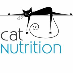 Raw food diet for cats...  Seems like a big investment but looks like it could be really beneficial in the long run!