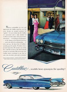 1959 Cadillac Sixty-Two Coupe | Flickr - Photo Sharing!