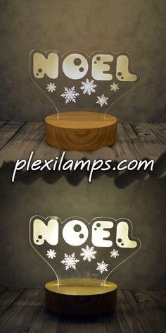 Plexilamps are produced with a combination of CNC precise machine engineering and handcraftmanship. The base is made from natural sustainable materials (like MDF or natural solid wood) and can be recycled. The designs are Laser engraved and cut out of 5mm thick plexiglass (acrylic) sheet. The lamp is completely safe to use as the LED technology prohibits any kind of overheating. A perfect decorative ornament for any bedroom, kitchen, living room or kids room! Kitchen Living, Living Room, Acrylic Sheets, Led Technology, Laser Engraving, Cnc, Solid Wood, Kids Room, Recycling