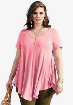 3d1087001b9 51 Best Dresses On Amazon images