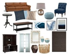 Untitled #160 by pnicoleb90 on Polyvore featuring polyvore, interior, interiors, interior design, home, home decor, interior decorating, Better Homes and Gardens, Pottery Barn, Blu Dot, Threshold, Home Decorators Collection, Royal Velvet, Arteriors, Barclay Butera, CB2 and Eichholtz