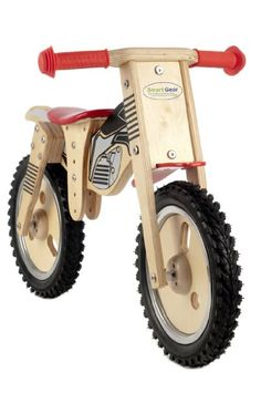 Homemade Wooden Coaster Bike Coasters Toy And Woods