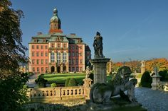 Best Castles & Palaces of Europe - Page 27 - SkyscraperCity