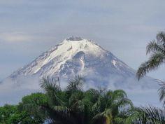 🗻Intempestive.  #PicoDeOrizaba #Volcano #snowed #beautynature #Veracruz #nature #nature_perfection #natural  #instanature #NatureLover #naturephotography  #ignature #instanature #greatoutdoors #outdoors #photographylovers #photooftheday #photography #photo #pictureoftheday  #photographer #pictures #hdr #xperiaphotoacademy #vsco #xperiaphotography #sonyxperiam5 #XperiaM5 #Xperia #InstateXperia #sonyXperia