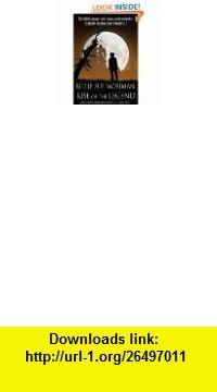 HUNTER OF THE DEAD (VAMPIRE NATIONS CHRONICLES) eBook BILLIE SUE MOSIMAN ,   ,  , ASIN: B00522P3JY , tutorials , pdf , ebook , torrent , downloads , rapidshare , filesonic , hotfile , megaupload , fileserve