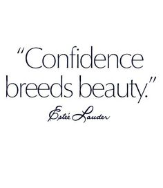 95 Best Beauty Quotes Images Makeup Quotes Beauty Quotes Quotes