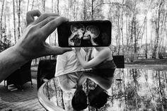 Свадебный фотограф Кемран Ширалиев (kemran). Фотография от 23.05.2017