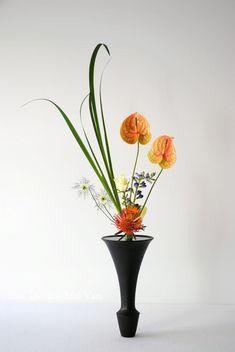 e02b4818-a-62cb3a1a-s-sites.googlegroups.com site artfloralikebana cours-d-art-floral-japonais-ikebana style-rikka-shimputai 12.06.16-ikebana%20010.JPG?attachauth=ANoY7crHKMBaqfj6vCzTMYf53Xljo41T6xfmAIx-qcfSVgfN5nrGytxe8meg2kEK0aOZ7wAuMhohjt_q59NOvuY6H1YqCzImcIAWeTLVezC-n_43G2fUuzSJAOEUirjWfs9m2QgzSMaMOHXCw8y_wJ2DyIqAPEX5LBWFanOgTUy5dSsCZ6cC84ZikzFd0_1jJ9Kxy9T0d9rZo_EO7CAKpFfrCsn_Zp1cpFJRoUSBOqI2itJ4l62r8kAWBr4r9Cc05YFYQ_uneFvl3VCXjxrarPn7i3U1YJB496lsZNriXIEoFjwqVXuEdl7jZcnk7wkXICiNGHXtB...