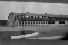 PARAMUS SKATING RING    ~ Another great hang out during high school RP by http://john-delgado-dch-paramus-honda.socdlr.us