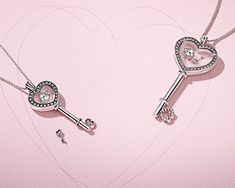 Do celebrate love with our new 2018 Valentine's Day Jewelry Collection. Surprise your loved one with a romantic gift from PANDORA. Pandora Collection, Jewelry Collection, Disney Charms, Sweetest Day, Love Symbols, Pandora Jewelry, Diamond Jewelry, Belly Button Rings, Valentines Day