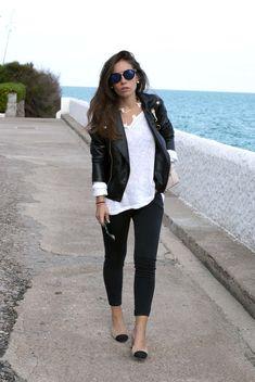 Trendtation.com : look-Theguestgirl - Laura.