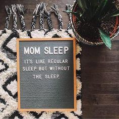 Best Mom Memes + Funny Parenting   Family Food Garden