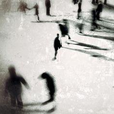 Skating Movement by Dietmar Halbauer, via Flickr