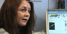 45 minuuttia - Venäjä kerää uhritarinoita Suomessa asuvilta venäläisiltä