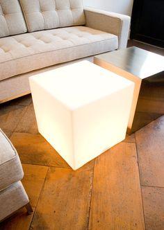 Gus* Modern | Lightbox http://www.gusmodern.com/products1/lighting/lightbox/lightbox.shtml#lightbox