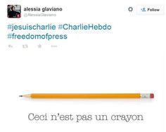 Charlie Hebdo, l'omaggio dei vignettisti di tutto il mondo - Corriere.it