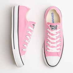 Sparkly Converse, Converse Low Tops, Outfits With Converse, Converse All Star, Converse Shoes, Cc Shoes, Crazy Shoes, Me Too Shoes, Cute Sneakers