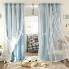 tulle curtains | ... -curtains-curtains-for-living-room-white-tulle-sheer-curtains.jpg