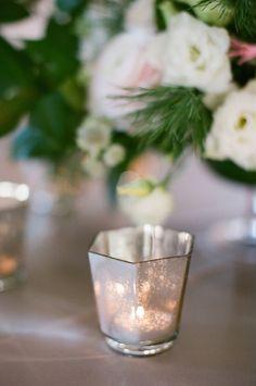 Charleston Weddings magazine fall-winter 2016 / photograph by @ashleyseawell
