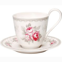 Check out our new roses collection! www.bellemaison.com