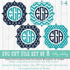 https://www.etsy.com/listing/277205950/monogram-svg-cut-file-set-includes-8?ref=shop_home_listings
