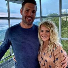 Carrie Underwood (@carrieunderwood) • Instagram photos and videos Carrie Underwood Mike Fisher, Carrie Underwood Fans, Carrie Underwood Pictures, Carrie Fisher, Famous Songwriters, National Boyfriend Day, Entertainer Of The Year, Nic And Zoe, Jennifer Garner