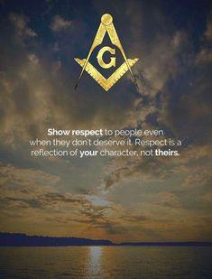 Illuminati Symbols, Illuminati Conspiracy, Freemason Tattoo, Freemason Symbol, Masonic Art, Masonic Symbols, Prince Hall Mason, Crusader Knight, Spirituality