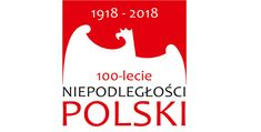 100-lecie Niepodległości Educational Activities, Poland, Cross Stitch, School, Creative, Paper, Punto De Cruz, Teaching Materials, Seed Stitch