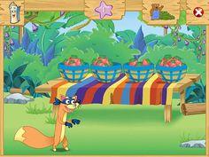 Popular Cartoons, Dora The Explorer, Adventure, Adventure Movies, Adventure Books