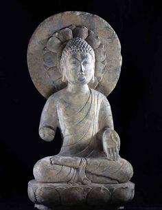 buddhabe