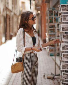 ˗ˏˋ lucymariacliff ˎˊ˗ Lässige Outfits, Schlichte Mode, Kleider Für Jeden  Anlass 14e819d527