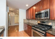 820 N Newkirk St, Philadelphia, PA 19130 | MLS #6914931 - Zillow