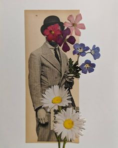 """Three new hand-cut collage works on Bristol board. Each is 19"""" x 12"""", unframed. $60 USD + shipping. I'd love to hear from you if you're… Bristol Board, Collage Artwork, Loveless, It Works, Third, Couture, Painting, Instagram, Painting Art"""
