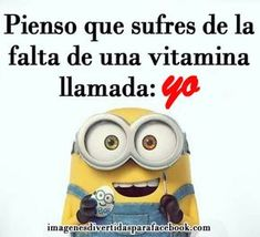 healthy easy breakfast ideas to lose weight diet food list Cute Quotes, Funny Quotes, Jhon Green, Mr Wonderful, Christian Humor, Budget Template, Happy Mother S Day, My Minion, Funny Love