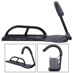 Cheap bicycle accessories, Buy Quality bike storage rack directly from China bicycle stand Suppliers: Black Bicycle Stand Wall Holder Mount Mountain Bike Storage Rack Stands Steel Hook Hanger Bicycle Accessories Bicycle Wall Mount, Bicycle Hanger, Bicycle Stand, Bike Rack, Mountain Bicycle, Mountain Biking, Gopro, Bike Shelf, Bike Storage Rack