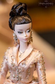 Posts about OOAK Barbie written by Traditional Dresses Designs, Fashion Dolls, Fashion Dresses, Myanmar Dress Design, Poppy Doll, Myanmar Traditional Dress, Vintage Barbie Clothes, Glamour Dolls, Beautiful Barbie Dolls