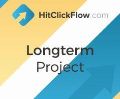 Co je HitClickFlow.com? REGISTRACE ZDE:   https://hitclickflow.com/?r=joe97