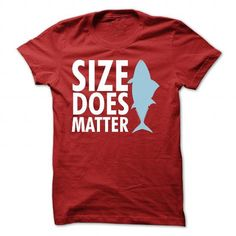 Cool Fishing T-Shirts And Hoodies Shirts & Tees