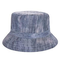 >> Click to Buy << New Jeans Style Flat Bucket Hat Men Women 3D Printed Bob Beach Hip Hop sombrero pescador Panama Girls #Affiliate