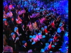 Silvestr 2000   3 část Film Movie, Movies, Celebrity, Films, Movie, Cinema, Celebs, Film, Celebrities