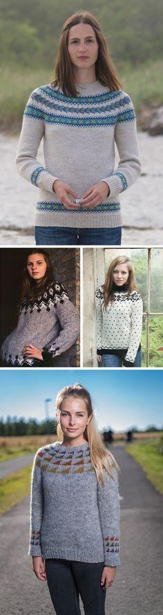 22 besten Sew Bilder auf Pinterest in 2018   Sewing patterns, Dress ...