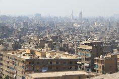 Egypt, Cairo Cairo, Finland, Paris Skyline, Egypt, World, Travel, Viajes, Hand Warmers, Destinations