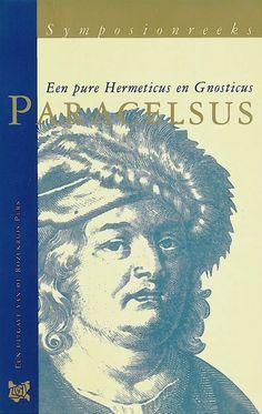 Symposionreeks 4. Paracelsus - ook bekend als theophtratus Bombastus von Hohenheim - was natuurvorser, maar liet de natuur achter zich. Hij was arts, maar liet elke artsenij achter zich. Hij was filosoof, maar liet filosoferen over aan anderen. Hij vond de ene geneesheer, die de innerlijke mens geneest. Zijn universeel geneesmiddel, zie de waarheid, en aanvaard haar, gloeit na als een lichtend spoor in alle landen van Europa.