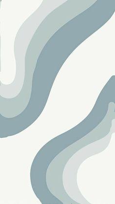 Wallpaper Pastel, Hippie Wallpaper, Cute Patterns Wallpaper, Iphone Background Wallpaper, Pastel Background Wallpapers, Retro Wallpaper, Kawaii Wallpaper, Iphone Backgrounds, Abstract Backgrounds