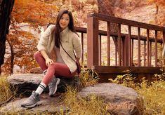 Jun Ji Hyun, Hipster, Actresses, Actors, Collection, Korean, Style, Fashion, Female Actresses