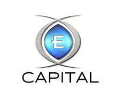 Logo Design by Elmien de Wet